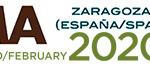 Feria Zaragoza 2020